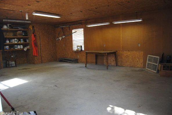 109 Goddard St., Marshall, AR 72650 Photo 9