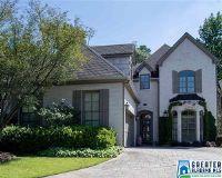 Home for sale: 3919 Westminster Ln., Vestavia Hills, AL 35243