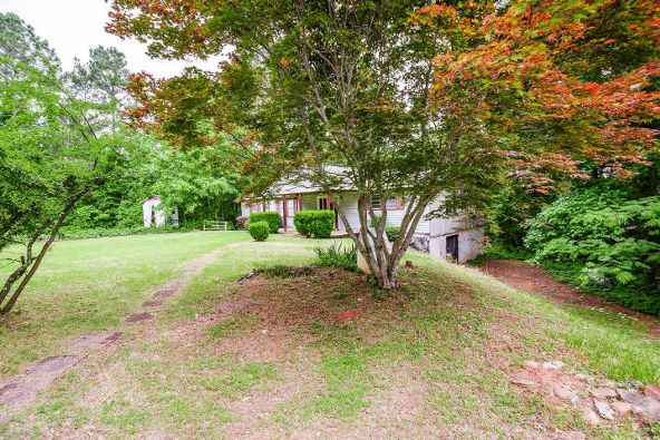 51 Nelson Rd., Jacksons Gap, AL 36861 Photo 13
