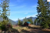 Home for sale: 3013 Majestic Mountain Rd., Clark Fork, ID 83811