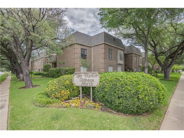 4426 Harlanwood Dr., Fort Worth, TX 76109 Photo 13
