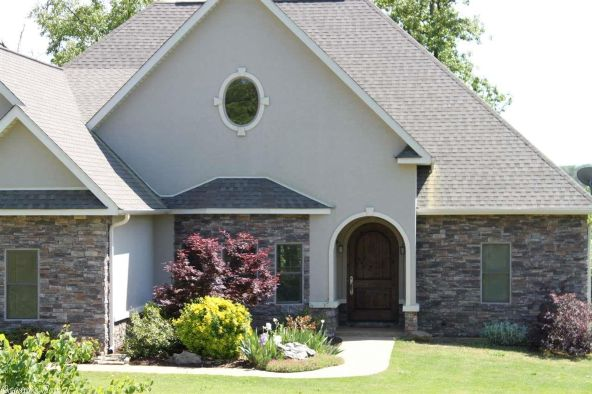 18 Windsong Bay Dr., Hot Springs, AR 71901 Photo 25