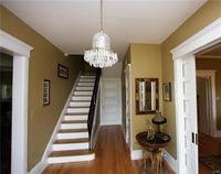 Home for sale: 126 Parker Avenue, Easton, PA 18042