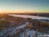 Home for sale: 1220 N. Beaver Lake Rd., Wasilla, AK 99654
