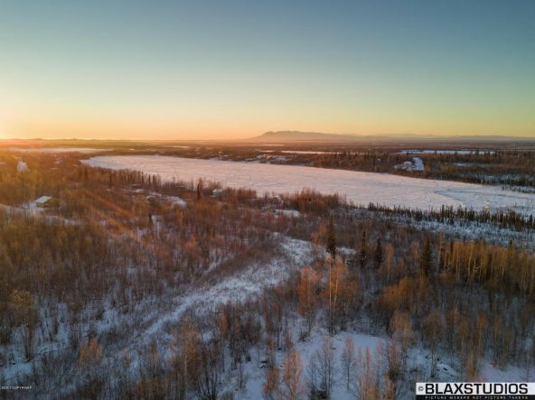 1220 N. Beaver Lake Rd., Wasilla, AK 99654 Photo 9