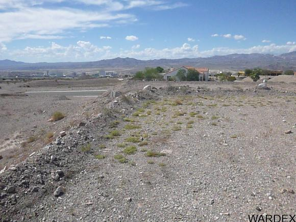 2672 Pegasus Ranch Rd., Bullhead City, AZ 86429 Photo 17