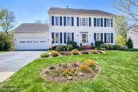 Home for sale: 11211 Bramblewood Ct., Ijamsville, MD 21754