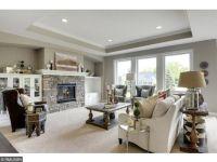 Home for sale: Wilson St., Minnetonka, MN 55345