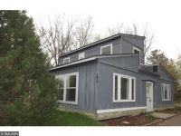 Home for sale: 1015 17th Ave. E., Menomonie, WI 54751