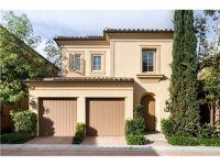 Home for sale: 58 Bianco, Irvine, CA 92618