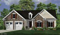 Home for sale: Lot 82b Chestnut Fork Rd., Culpeper, VA 22701