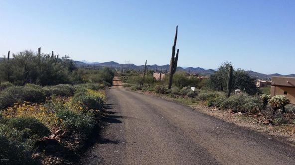 40024 N. 12th St., Phoenix, AZ 85086 Photo 5
