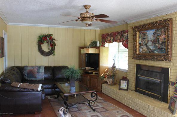 804 35th, Haleyville, AL 35565 Photo 8