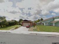 Home for sale: Jamboree, Oceanside, CA 92057