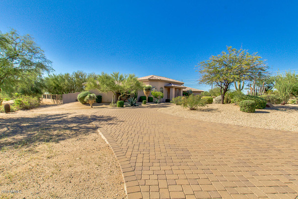 26510 N. Paso Trail, Scottsdale, AZ 85255 Photo 35