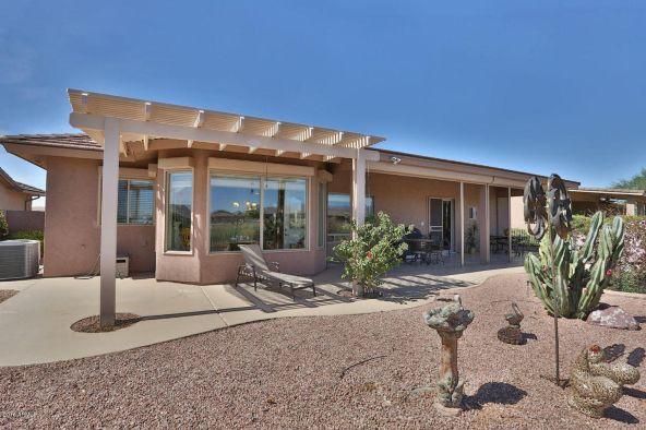 2731 S. Wattlewood Avenue, Mesa, AZ 85209 Photo 42