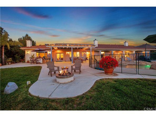 40920 Los Ranchos Cir., Temecula, CA 92592 Photo 11