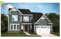 Home for sale: 1405 Mill Glen Cir., Raleigh, NC 27614