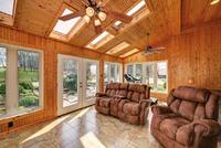 Home for sale: 2008 E. Hwy. 42, La Grange, KY 40031