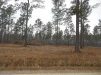 Home for sale: Lot # 3 Gilmer Rd., Pontotoc, MS 38863