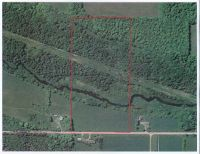 Home for sale: Tbd Slapneck Rd., Chatham, MI 49816