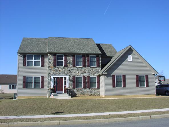 Lot L-9 1446 Shiloh Rd., Allentown, PA 18106 Photo 1