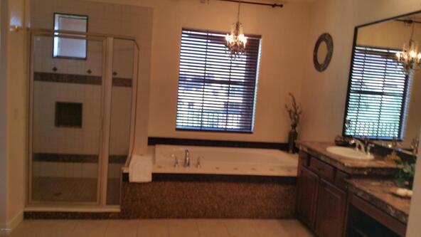 10079 E. Hillside Dr., Scottsdale, AZ 85255 Photo 14