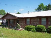 Home for sale: 310 Patton, Clinton, AR 72031