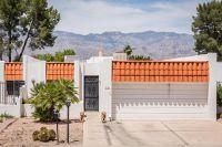 Home for sale: 6805 E. Calle de Plata, Tucson, AZ 85715