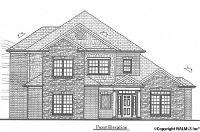 Home for sale: 100 Neldabrook Way, Madison, AL 35758