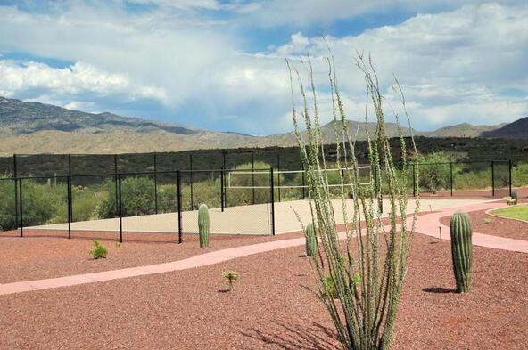8356 S. Tumbling R Ranch, Vail, AZ 85641 Photo 25