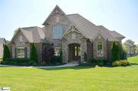Home for sale: 18 Cobbler Ln., Simpsonville, SC 29681