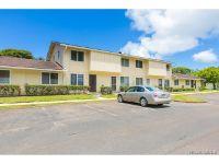 Home for sale: 47-342b Hui Iwa St., Kaneohe, HI 96744