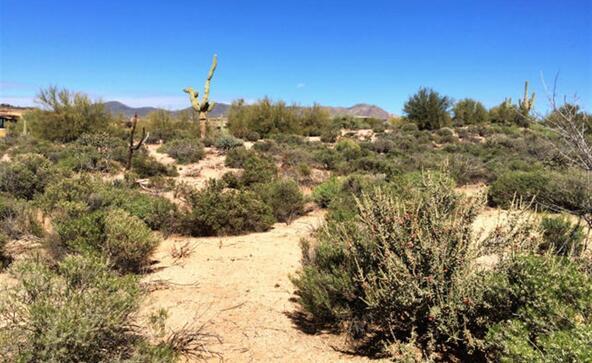 9753 E. Horizon Dr., Scottsdale, AZ 85262 Photo 2