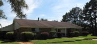 Home for sale: 1145 Cr 481 W., Henderson, TX 75654