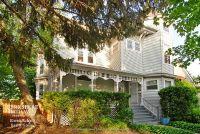 Home for sale: 200 Elgin Avenue, Forest Park, IL 60130