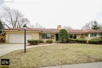 Home for sale: 393 Cambridge Rd., Des Plaines, IL 60016