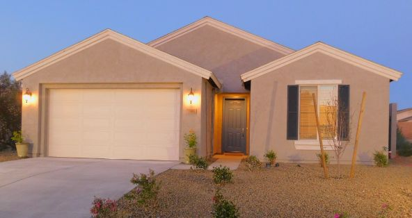 385 Berne, Chino Valley, AZ 86323 Photo 1