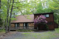 Home for sale: 301 Towamensing Trl, Albrightsville, PA 18210
