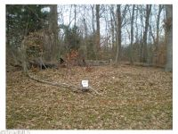 Home for sale: Lot 14 Oak Bend Dr., Asheboro, NC 27203