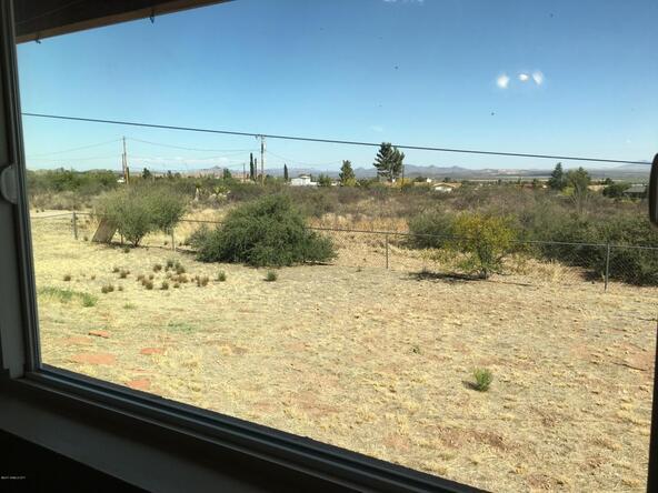 58 Gila Dr., Bisbee, AZ 85603 Photo 40