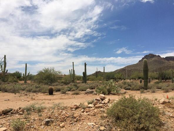 2544 S. Meridian Rd., Mesa, AZ 85208 Photo 5