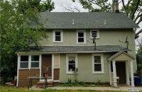 Home for sale: 123 W. Roosevelt Ave., Roosevelt, NY 11575