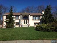 Home for sale: 28 Phyllis Ln., Fairfield, NJ 07004