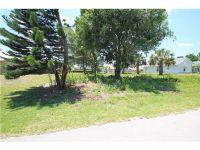 Home for sale: 1079 Top Sail Ln., Sebastian, FL 32958