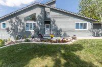 Home for sale: 3547 Briarwood Blvd. #1, Billings, MT 59101
