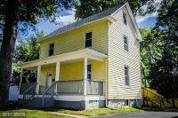 Home for sale: 6502 Fairmount Avenue, Baltimore, MD 21215