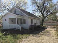 Home for sale: 709 E. Main St., Towanda, KS 67144