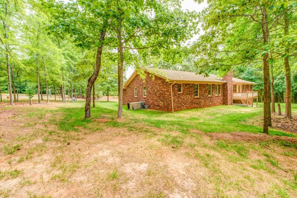 20 Sharry Dr., Scottsboro, AL 35769 Photo 9