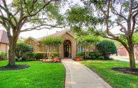 Home for sale: 18210 Ennsbury Dr., Houston, TX 77084